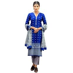 Salwar Kameez Orna-25426