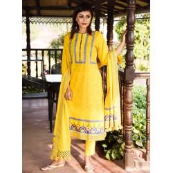 Salwar Kameez Orna-25505