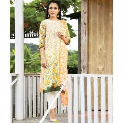 Salwar Kameez Orna-26068