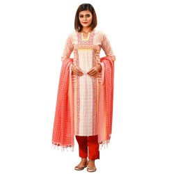 Salwar Kameez Orna-24810