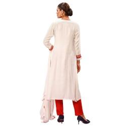 Salwar Kameez Orna-24809