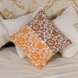 Cushion Cover-25211
