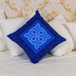 Cushion Cover-25213