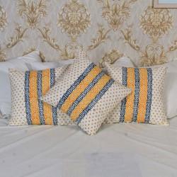 Cushion Cover-25215