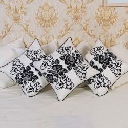 Cushion Cover-25864