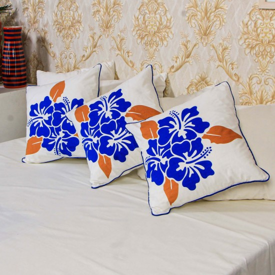 Cushion Cover-25865