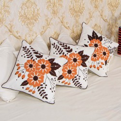Cushion Cover-25868