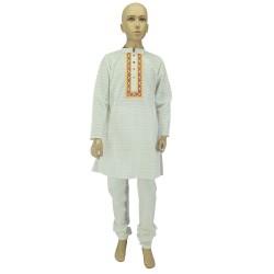 Boys Panjabi-22669