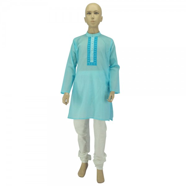 Boys Panjabi-22701
