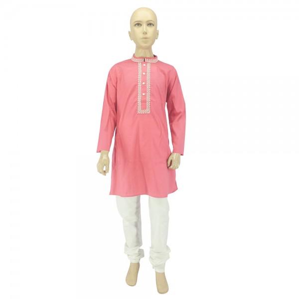Boys Panjabi-23075