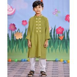 Boys panjabi-23761