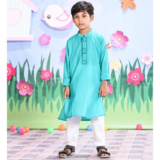 Boys panjabi-23763