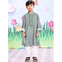 Boys Panjabi-23925