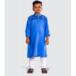 Boys Panjabi-23947