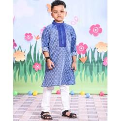 Boys Panjabi-24278