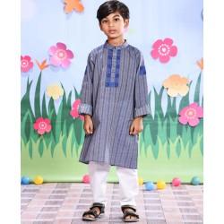 Boys Panjabi-24666