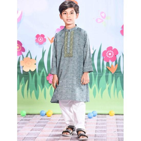 Boys Panjabi-24930