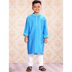Boys Panjabi-25684