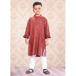 Boys Panjabi-25880