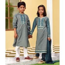 Boys Panjabi-21846