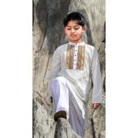 Boys Panjabi-23401