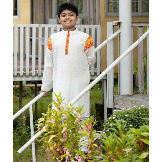 Boys Panjabi-26096
