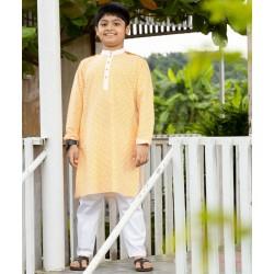 Boys Panjabi-26136