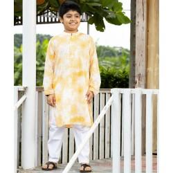 Boys Panjabi-26148