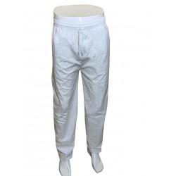 Trouser Pajama