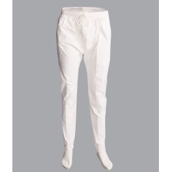 Narrow cut Pajama-1608-0008