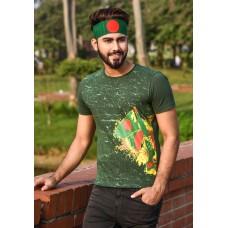 T-Shirt-24089