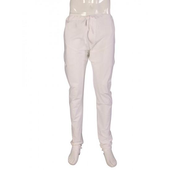 Churider Pajama-1602-0002