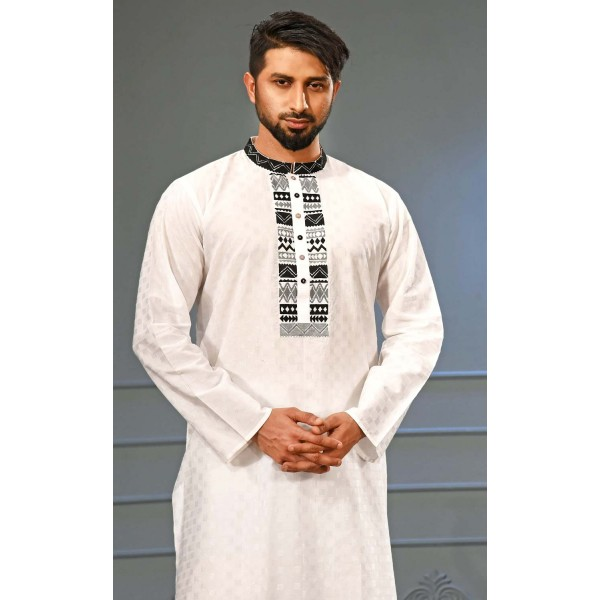 Punjabi-ST.20883