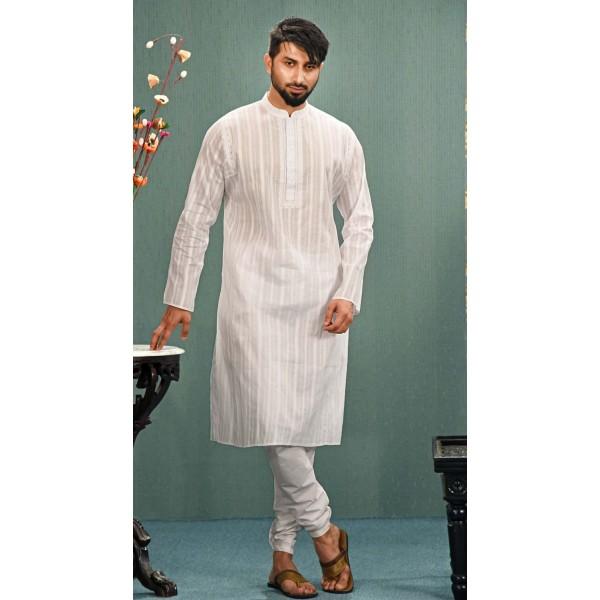 Punjabi-st-20030