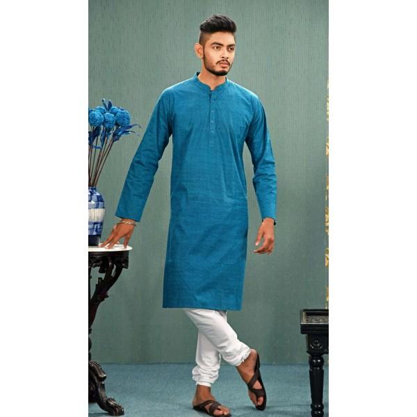 Punjabi-st-20407