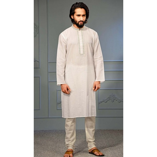 Punjabi-st-20990