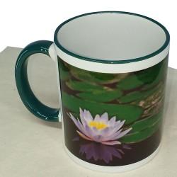 Ceramic Mug, D-04