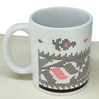 Ceramic-Mug-D No-01(C)