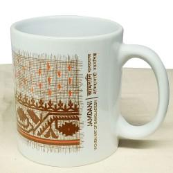 Ceramic-Mug-D No-01(E)