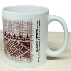 Ceramic-Mug-D No-01(F)