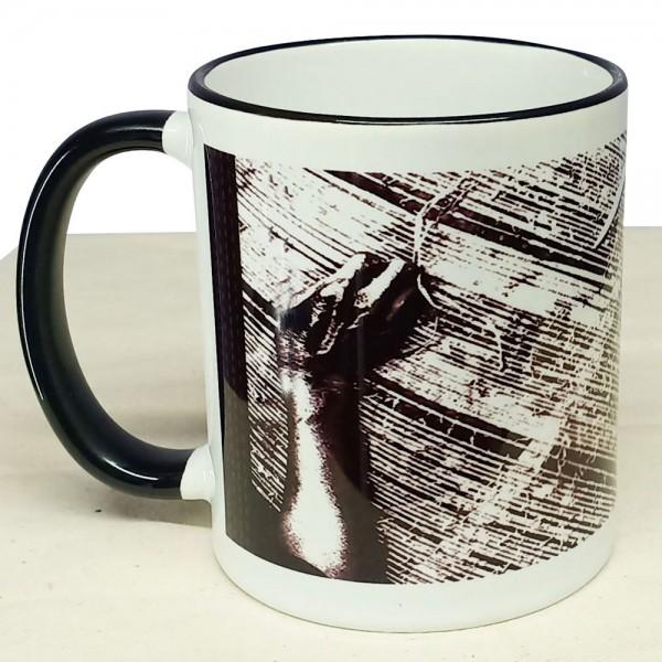 Ceramic-Mug-D No-08
