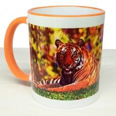 Ceramic-Mug-D No-10