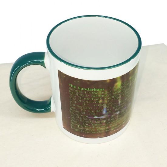 Ceramic-Mug-D No-14
