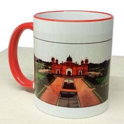 Ceramic-Mug-D No-31