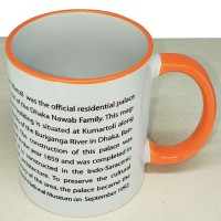 Ceramic-Mug-D No-34