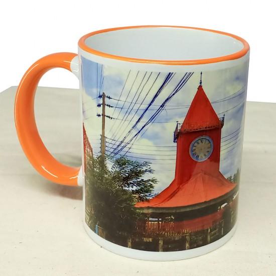 Ceramic-Mug-D No-73