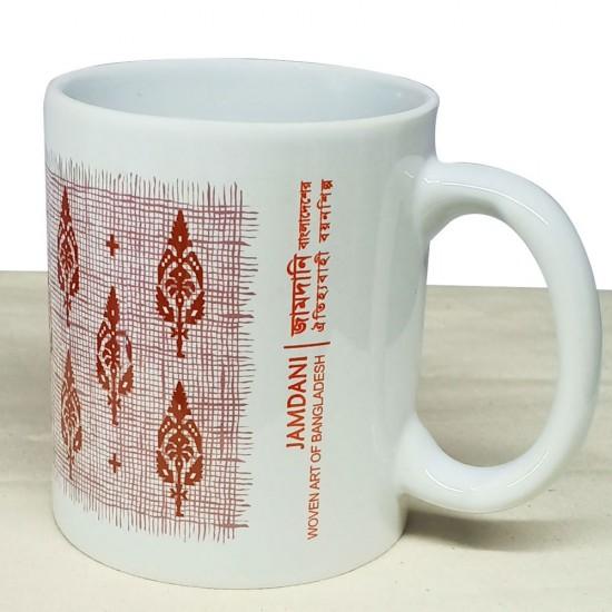 Ceramic-Mug-D No-D-01(D)