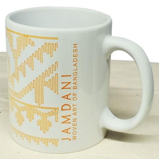 Ceramic-Mug-D-01(A)