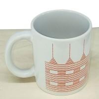 Ceramic-Mug-D-01(B)